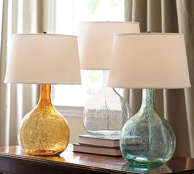 Eva Glass Table Lamp ~ Best Inspiration for Table Lamp