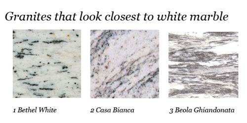 granite-look-white-marble
