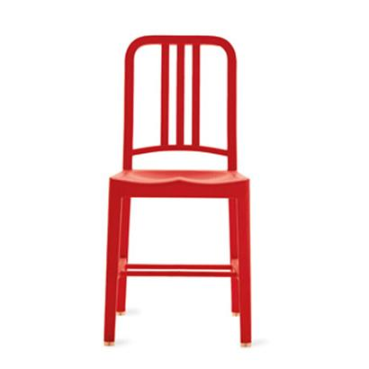 Emeco Navy 111 Chair