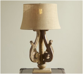 Roundup 10 Awesome Eco Friendly Lamps Roomology