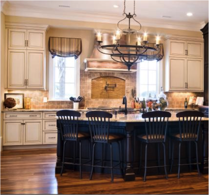 Natural Oak Cabinets Best Of 20 Amazing White Oak Cabinets: Cream Cabinets With White Trim?