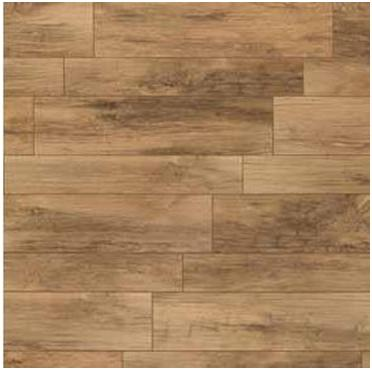 up for debate hardwood floors v tiles that look like wood roomology. Black Bedroom Furniture Sets. Home Design Ideas