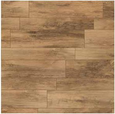 Wonderful Up For Debate: Hardwood Floors V. Tiles That Look Like Wood