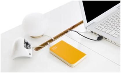 desks-hide-power-cords