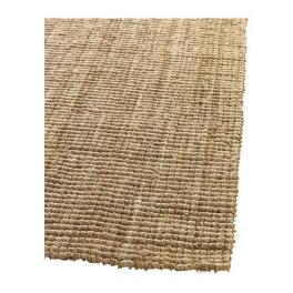 Roomology Loves Layering Area Rugs Roomology