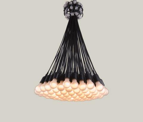 85_lamps_chandelier_b