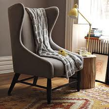 West Elm Ellery Chair