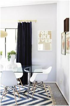 navy-curtain-neutral-wall