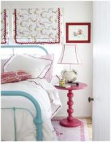 pink-end-table-bedroom