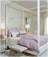 light-purple-bed