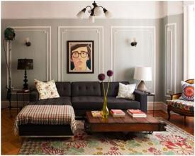 grey-sofa-living-room