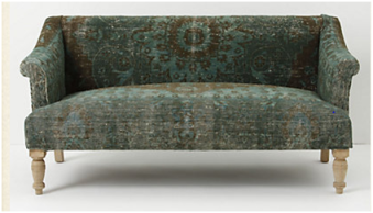 abigail-settee-anthropologie