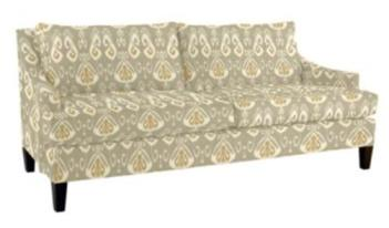 ikat-sofa