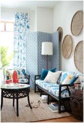 patterned-window-treatments
