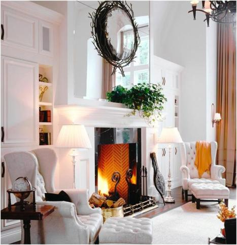 fireplace-focal-point-living-room