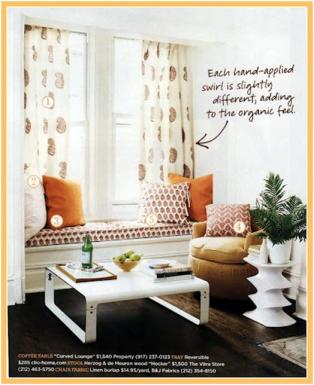 patterned-curtain-living-room