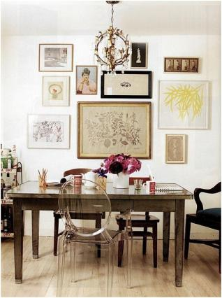 artwork-focal-point-dining