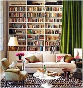 bookcase-focal-point