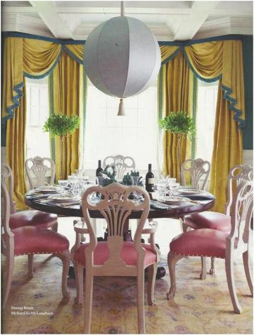 window-treatment-focal-point-dining