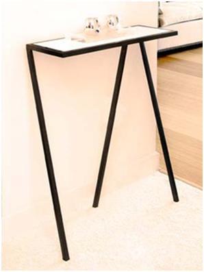 faktura-tre-table