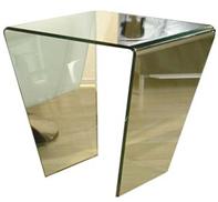 razor-table