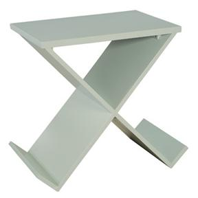 x-base-table