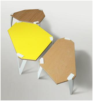 angular-side-table
