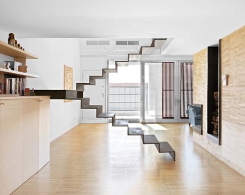 roberto-murgia-stair-design