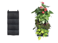 living-wall-felt-pocket