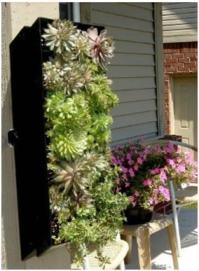 living-wall-tilted-planter