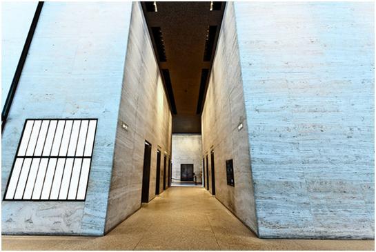 Modern vs midcentury modern vs modernist vs neomodern - Contemporary vs modern design ...