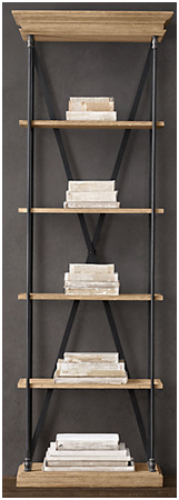 tall-narrow-bookshelf